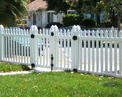 Fence-It.com The Largest Aluminum Fence Supplier